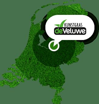 Kunstgras De Veluwe