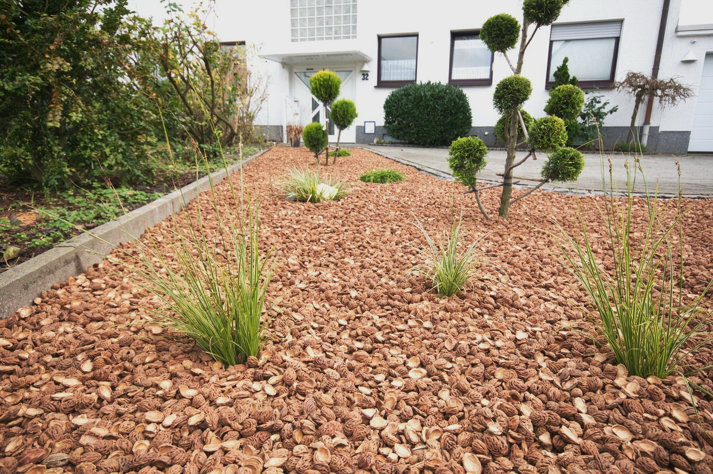 Perzikstenen-als-bodembedekker-kunstgras-de-veluwe